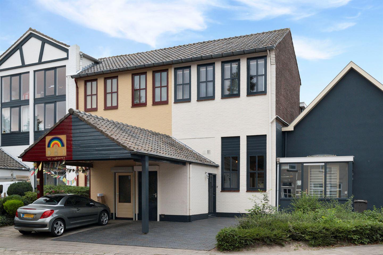 Bekijk foto 2 van Tilburgseweg 2 a