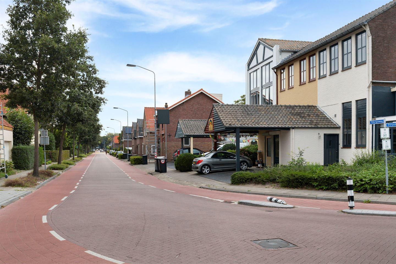 Bekijk foto 3 van Tilburgseweg 2 a