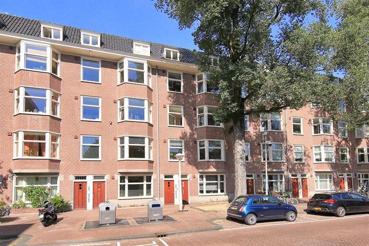 Nieuwe Uilenburgerstraat 78 -3