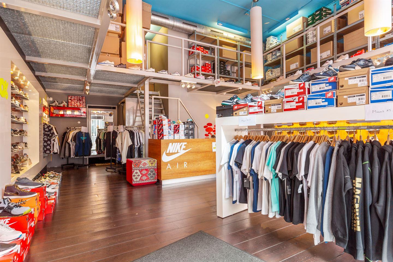 View photo 4 of Beekstraat 1 B