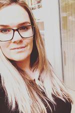 Debbie Bissels - Office manager
