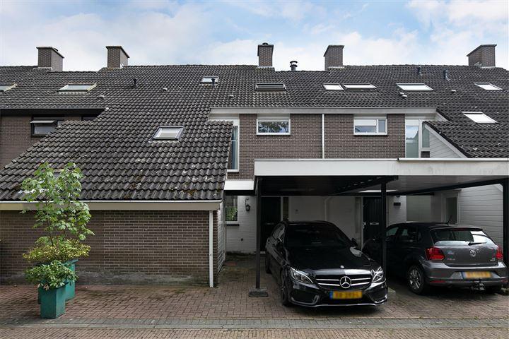 Vrijland 51