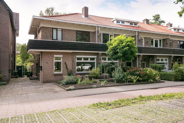 Werkhorst 14