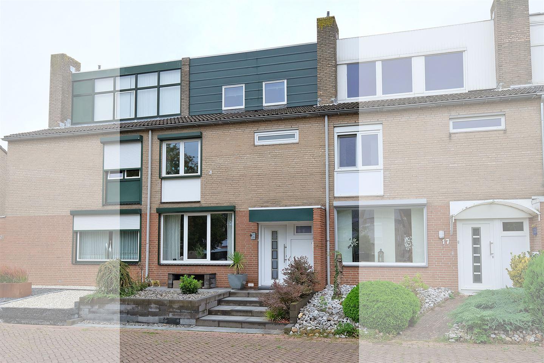 Bekijk foto 1 van Meijersstraat 19