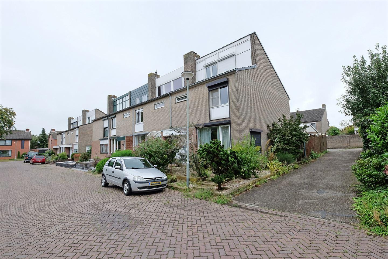 Bekijk foto 3 van Meijersstraat 19