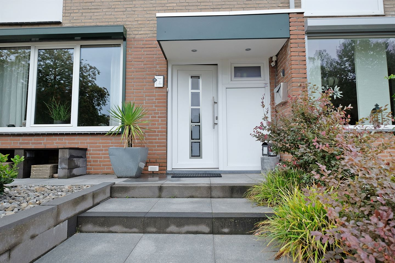 Bekijk foto 5 van Meijersstraat 19