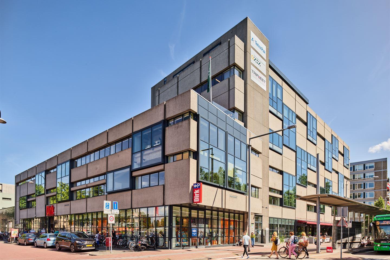 Bekijk foto 2 van Johan de Wittstraat 120