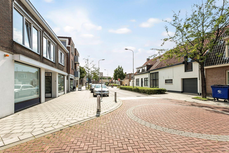 Bekijk foto 4 van Zonnebloemstraat 46-48