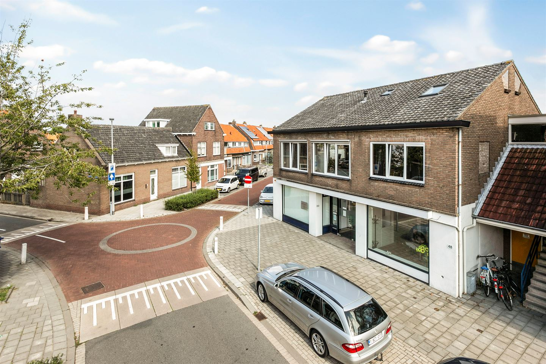 Bekijk foto 2 van Zonnebloemstraat 46-48
