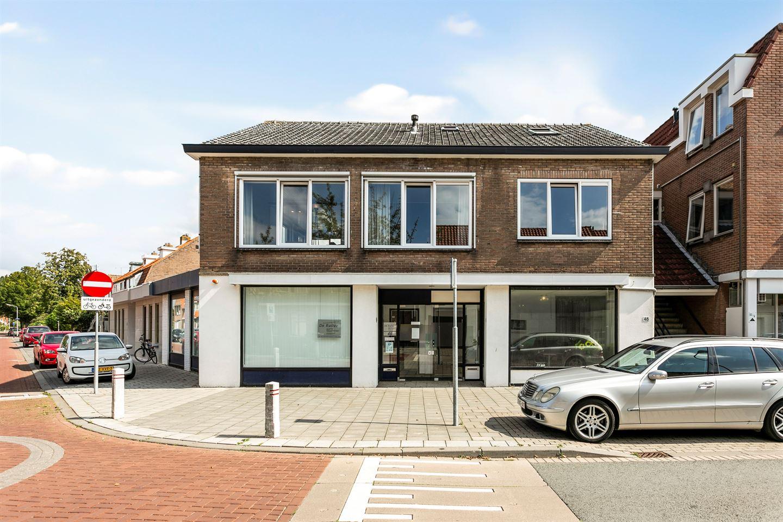Bekijk foto 3 van Zonnebloemstraat 46-48
