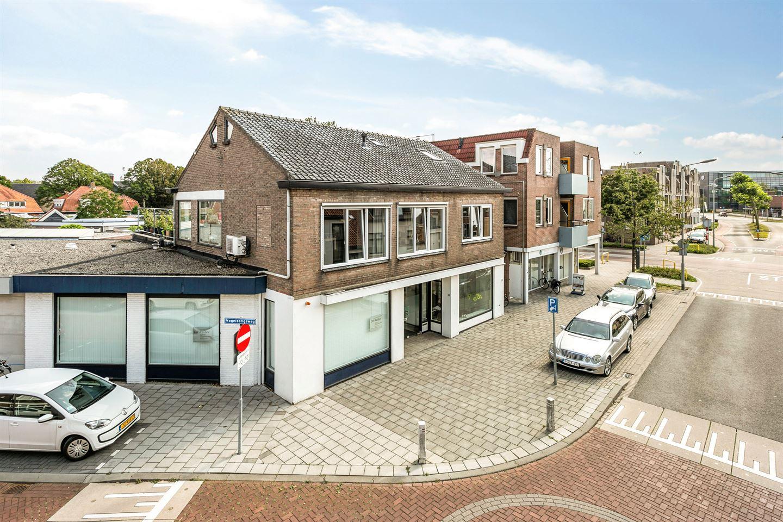 Bekijk foto 1 van Zonnebloemstraat 46-48