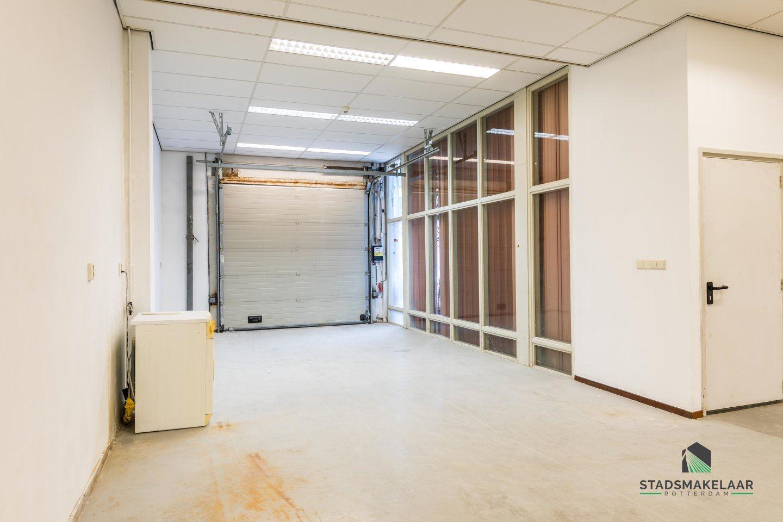 Bekijk foto 4 van Abraham van Beyerenstraat 23