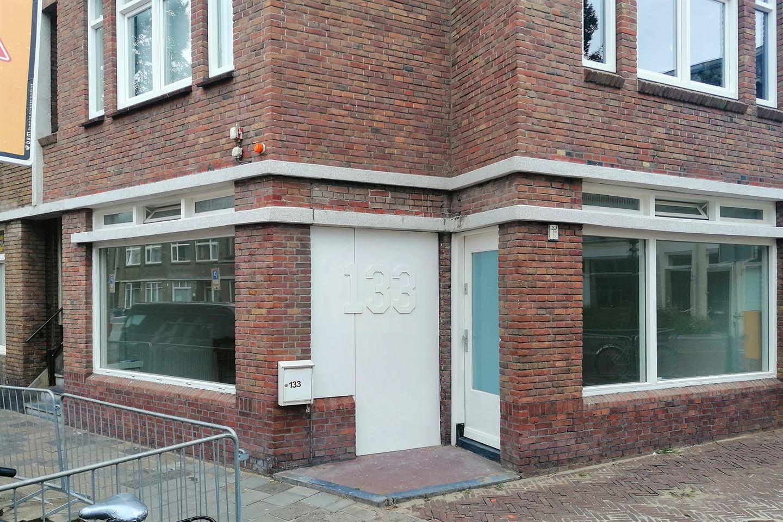Bekijk foto 1 van Jurriaan Kokstraat 133