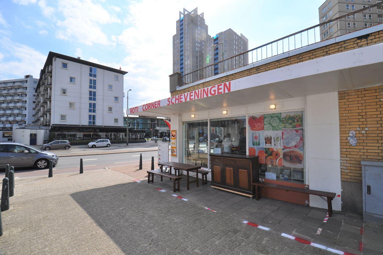 Bekijk foto 2 van Gevers Deynootweg 1156