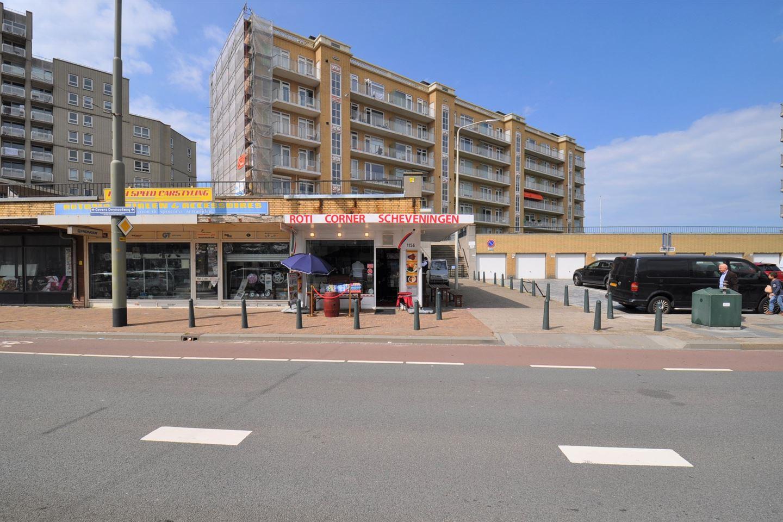 Bekijk foto 3 van Gevers Deynootweg 1156