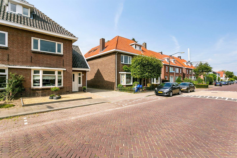 View photo 4 of Raadhuisstraat 58