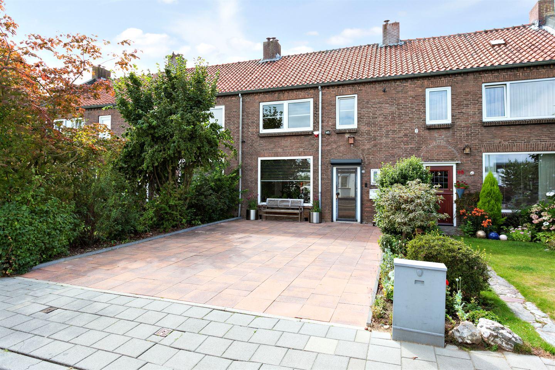 Bekijk foto 1 van Schineksstraat 58