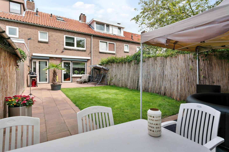 Bekijk foto 2 van Schineksstraat 58