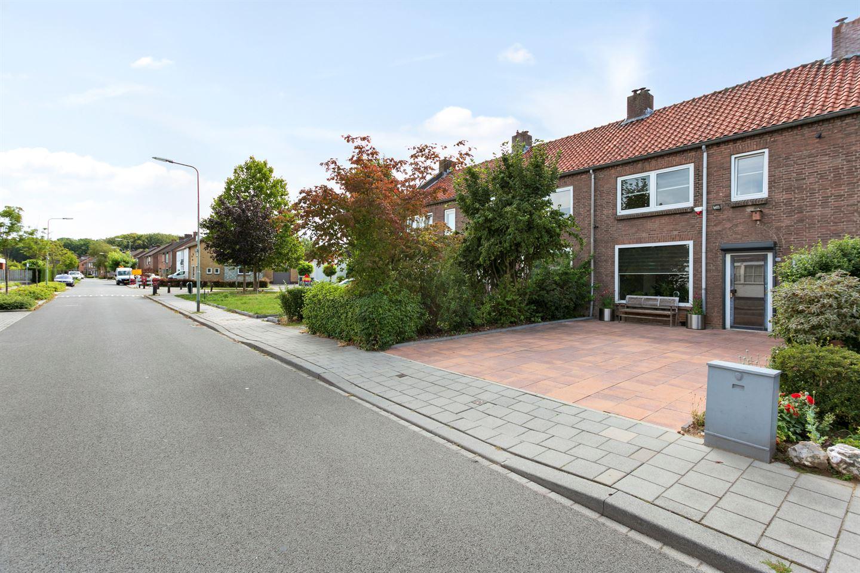 Bekijk foto 3 van Schineksstraat 58