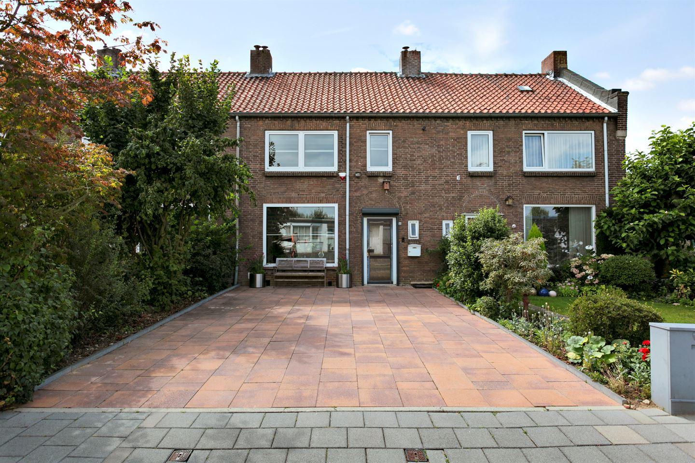 Bekijk foto 4 van Schineksstraat 58