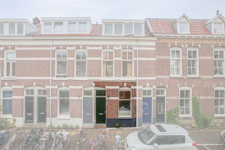 van Somerenstraat 6