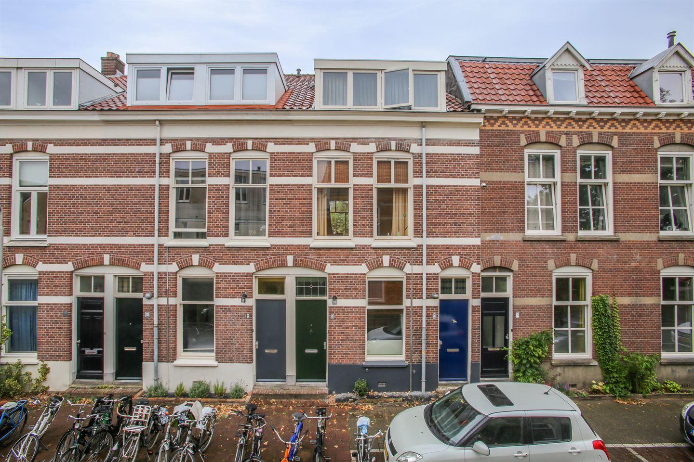 Bekijk foto 2 van van Somerenstraat 6
