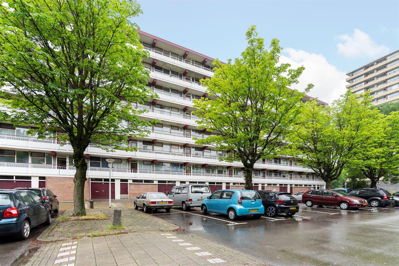 Bekijk foto 1 van Herman Gorterhof 149