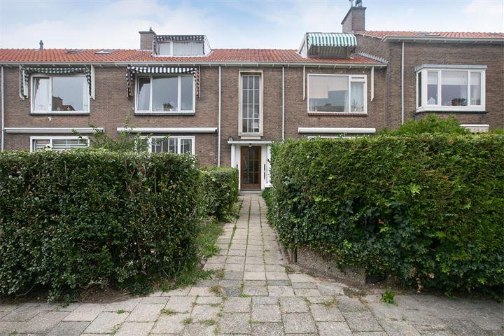 Frederik van Eedenstraat 16