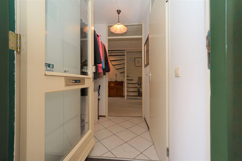 Bekijk foto 3 van Beukenhof 142