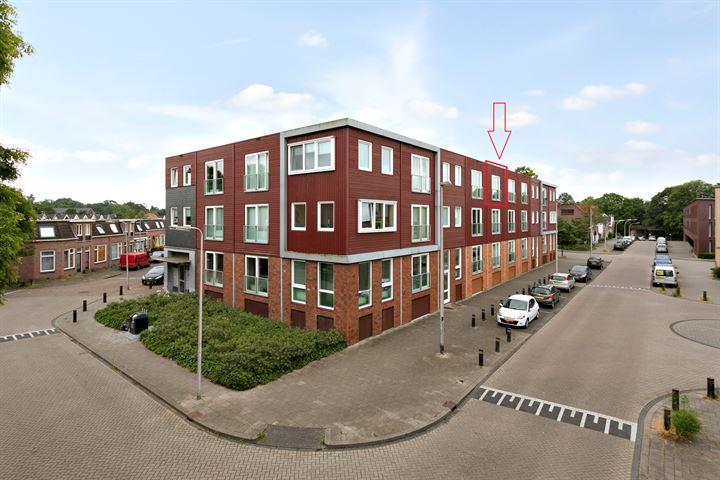 Boxbergerweg 140 F29