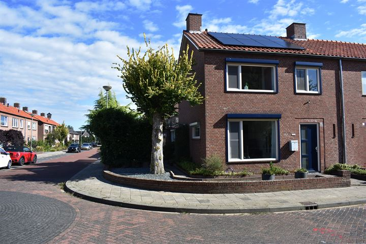 Steendalerstraat 80