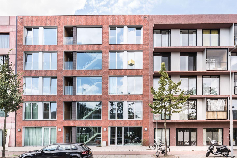 Bekijk foto 5 van Jan Tooropstraat 131 + pp
