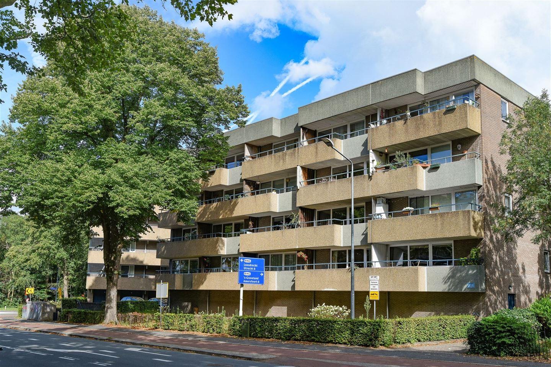 Bekijk foto 1 van Vaartweg 190 -44