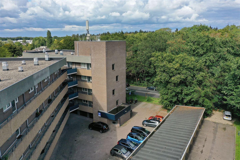 Bekijk foto 2 van Vaartweg 190 -44
