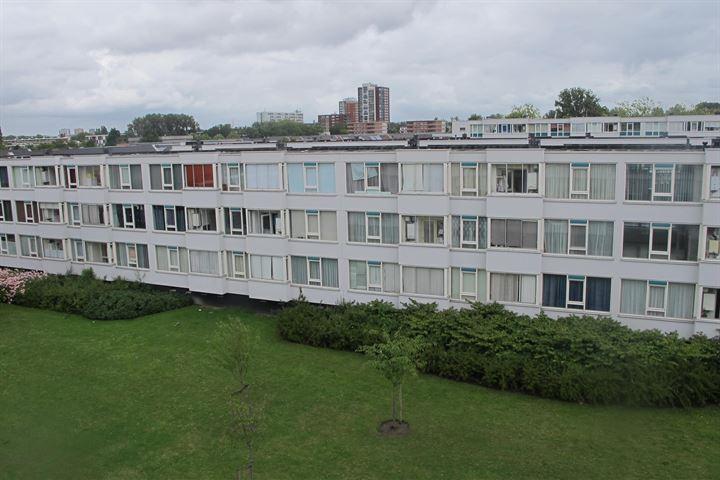 Rilland Bathstraat 106