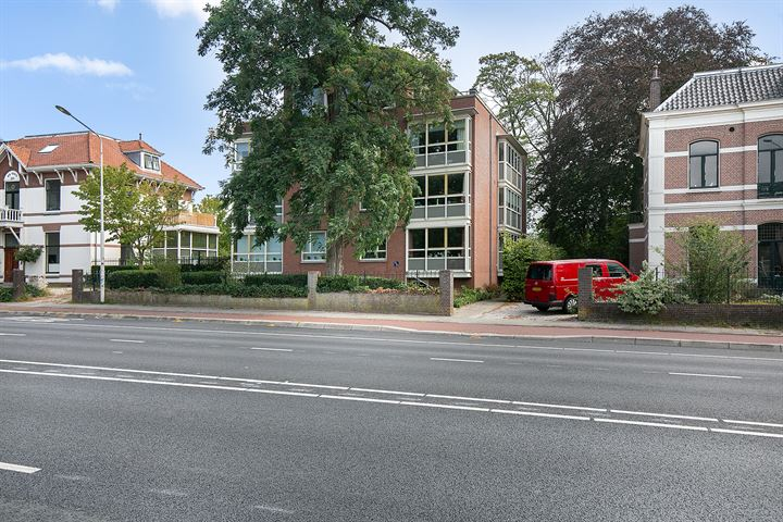St. Annastraat 291 f