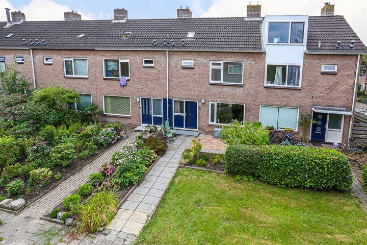 Vogelkersstraat 34
