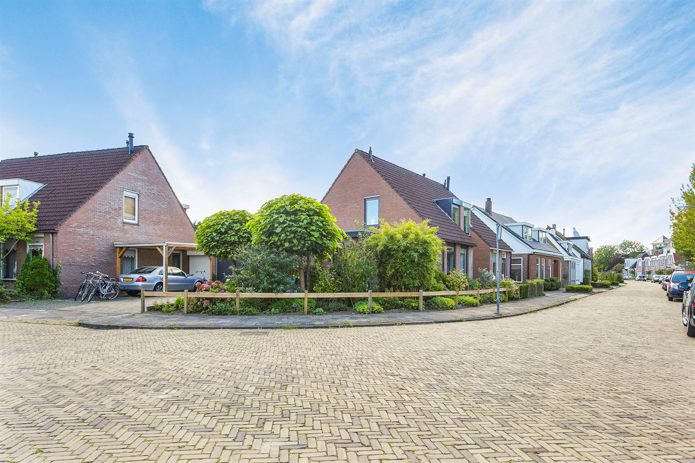 Bekijk foto 3 van Sluisstraat 34