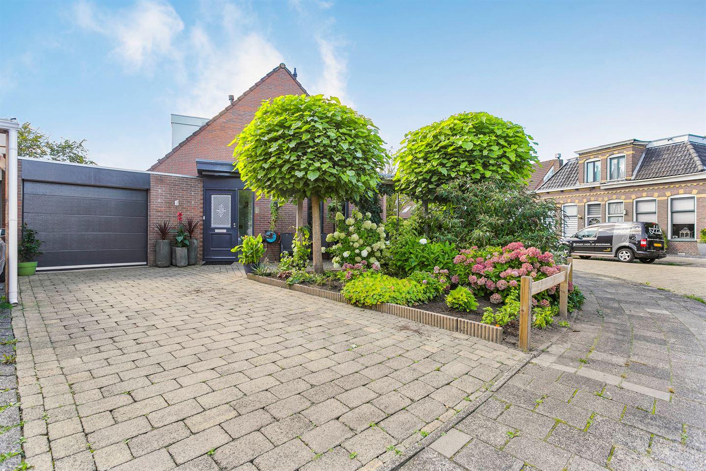 Bekijk foto 4 van Sluisstraat 34