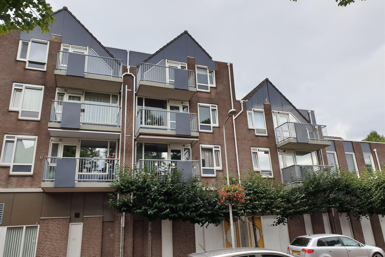 Bekijk foto 2 van de Swaenenborgh 75