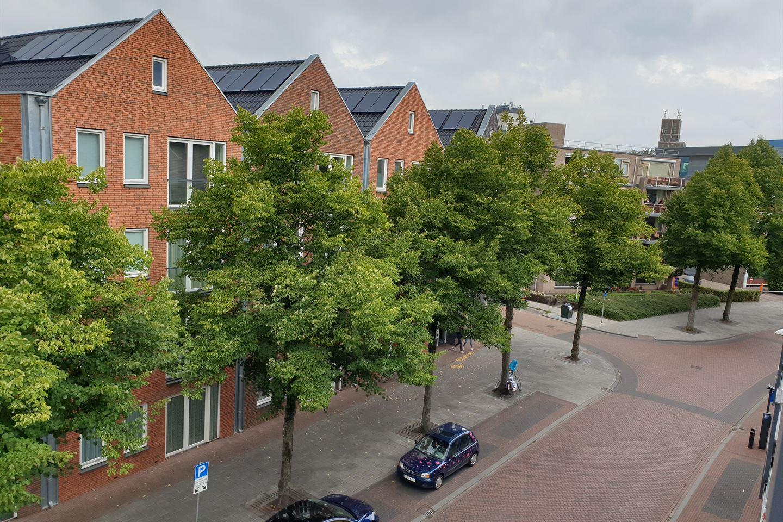 Bekijk foto 3 van de Swaenenborgh 75
