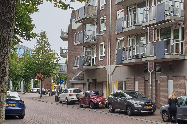 Bekijk foto 4 van de Swaenenborgh 75