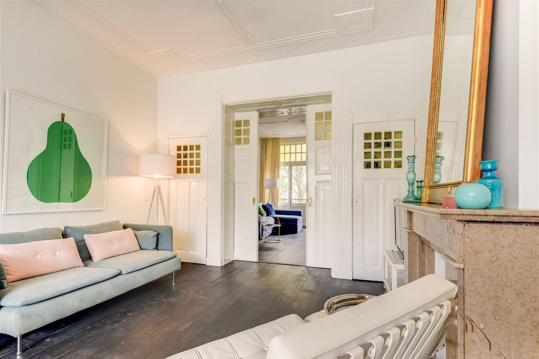 Bekijk foto 1 van Frans van Mierisstraat 39 -II