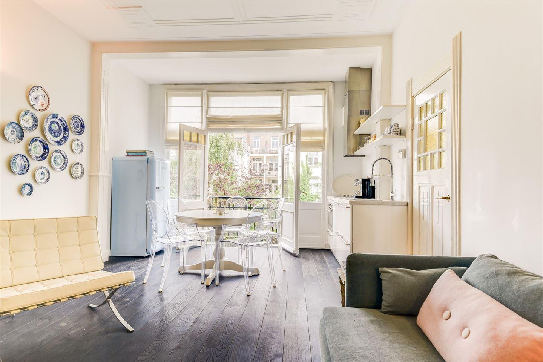 Bekijk foto 5 van Frans van Mierisstraat 39 -II