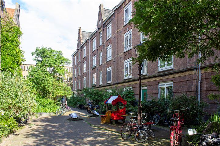 Dirk Hartoghstraat 21
