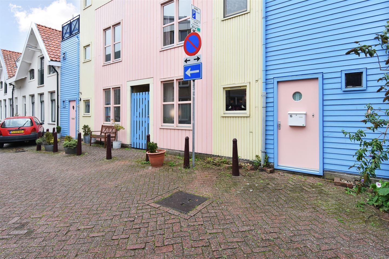 Bekijk foto 2 van Ooststraat 16