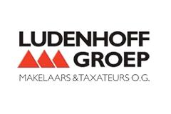 Ludenhoff Groep Makelaars Utrecht