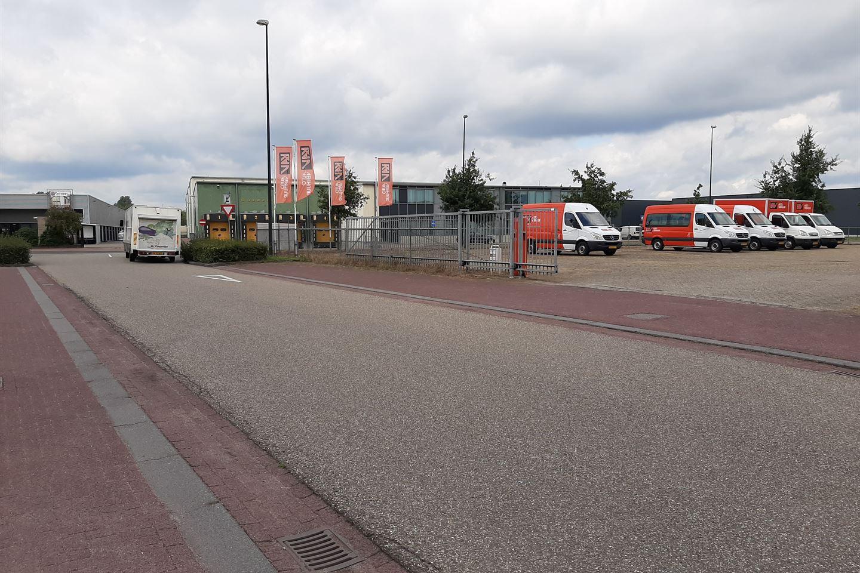Bekijk foto 2 van Lage Brink 100