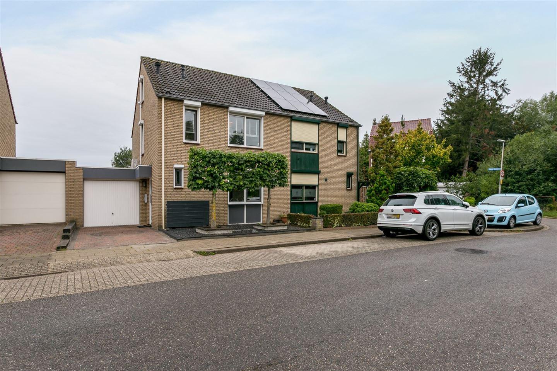 Bekijk foto 4 van Varenbeukerweg 43