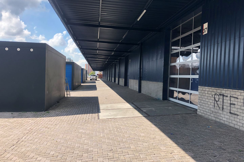 Bekijk foto 3 van Minervaweg 1